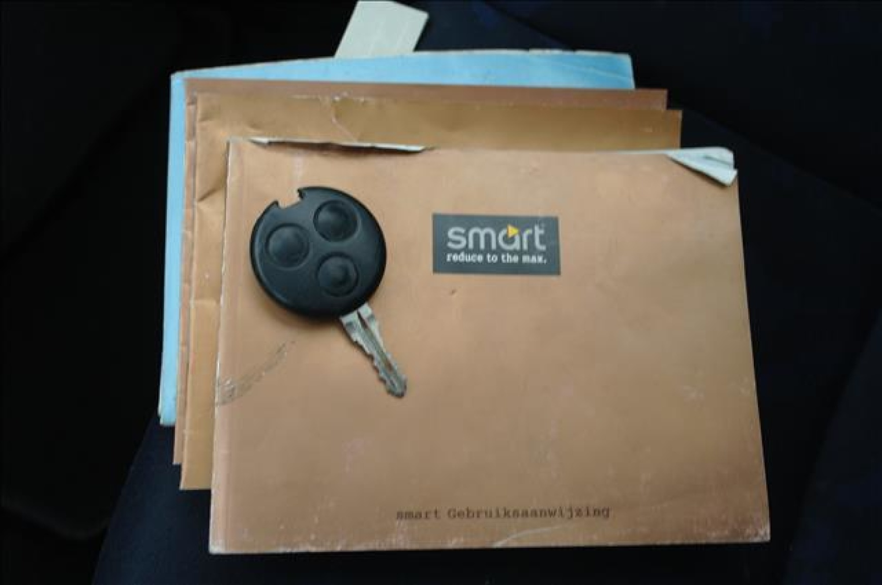 Smart-Fortwo-5