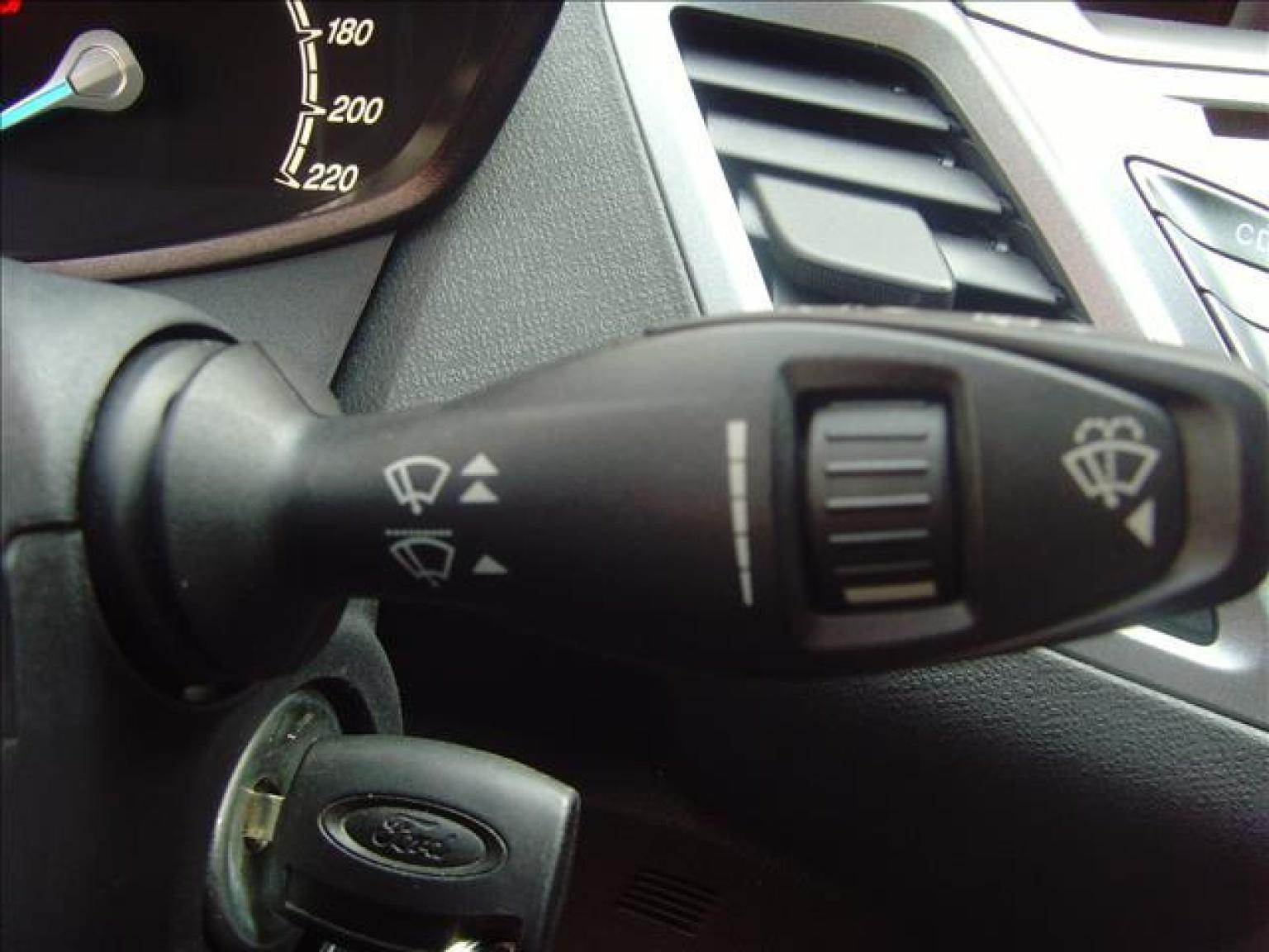 Ford-Fiesta-18