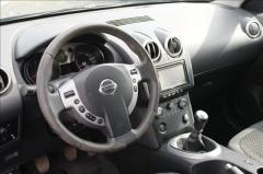Nissan-QASHQAI-5