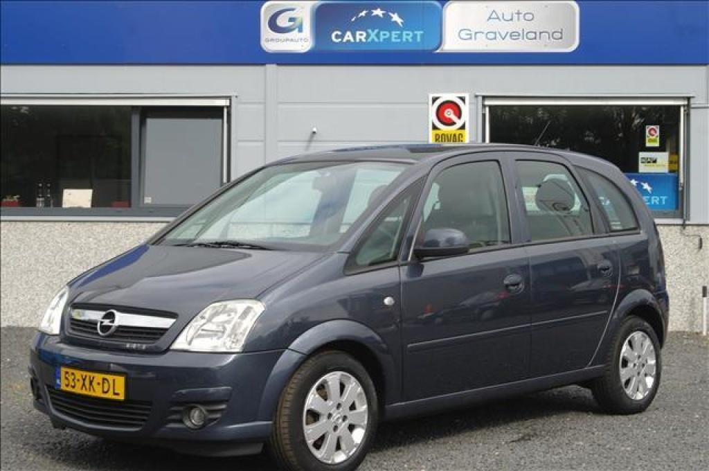 Opel-Meriva-thumb